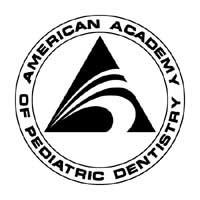 American Academy of Pediatric Denistry